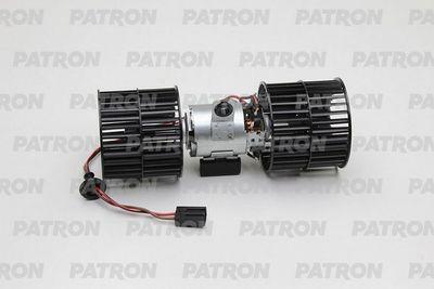 PATRON PFN104