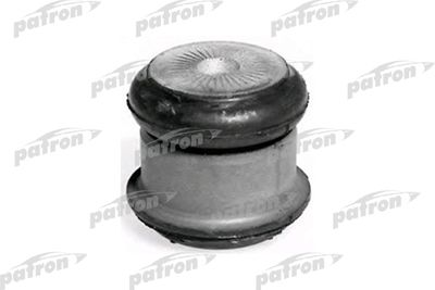 PATRON PSE1099