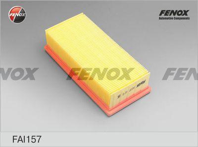FENOX FAI157