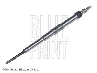 BLUE PRINT Gloeibougie (ADS71802)