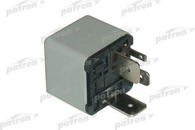PATRON P27-0002