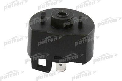 PATRON P30-0011