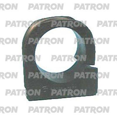 PATRON PSE2916