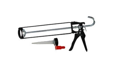 EUROL Onderdelen, onderhoudsbeurt Grease Gun Lube-Shot 400 (E400338)