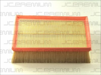JC PREMIUM B2A007PR