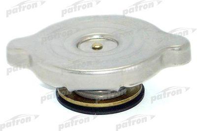 PATRON P16-0008