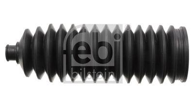 FEBI BILSTEIN Stuurhoes, besturing (102121)