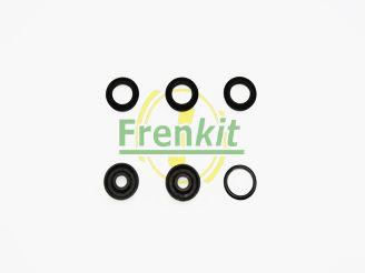 FRENKIT 120050