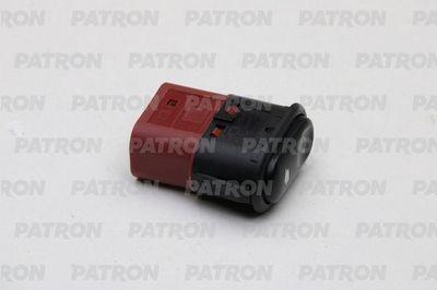 PATRON P15-0077