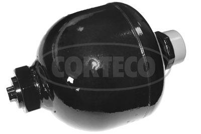 CORTECO 49467192