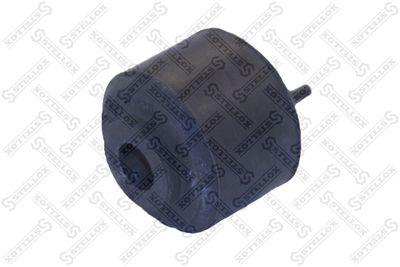 STELLOX 89-98123-SX