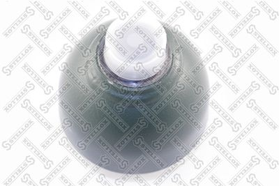 STELLOX 70-00058-SX