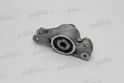 PATRON PT52119