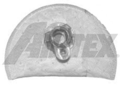 AIRTEX FS217