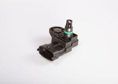 BOSCH MAP sensor (F 01C 600 070)