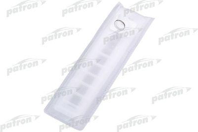 PATRON HS110005