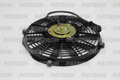 PATRON PFN315