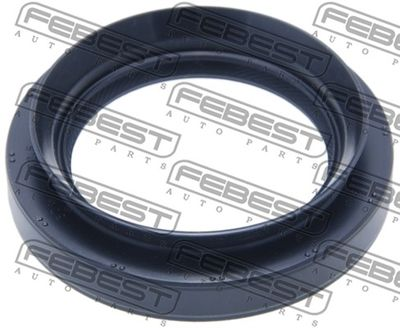 FEBEST 95HBY-50731118L