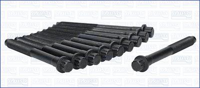 AJUSA Cilinderkopbout set (81014000)