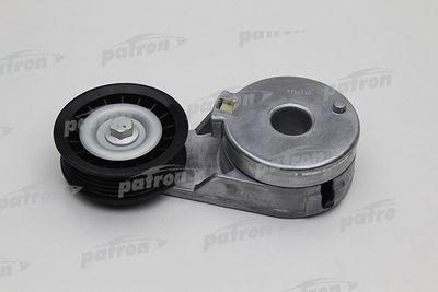 PATRON PT52143