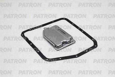 PATRON PF5069