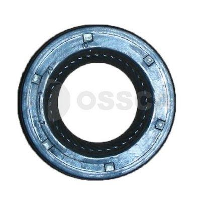 OSSCA 04042