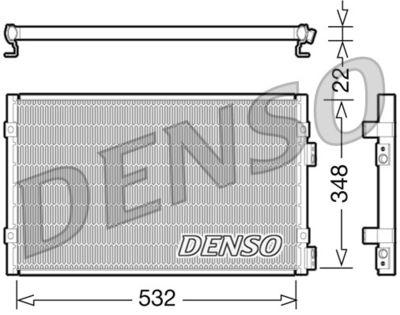 DENSO DCN06002