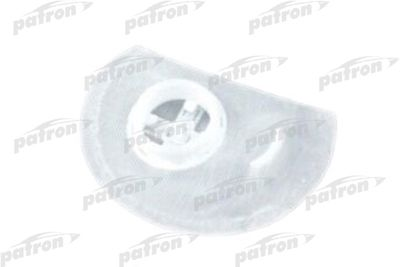 PATRON HS222002