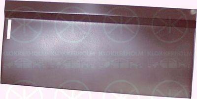 KLOKKERHOLM 3545152
