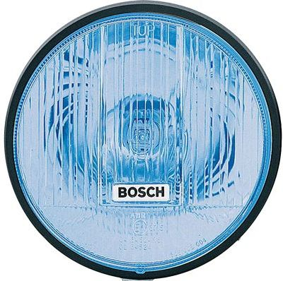 BOSCH 0 306 003 009