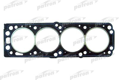 PATRON PG2-0036