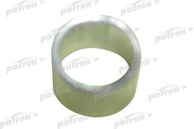 PATRON P28-0001