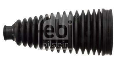 FEBI BILSTEIN Stuurhoes, besturing (101673)