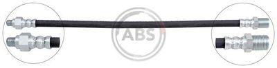 A.B.S. SL 4263