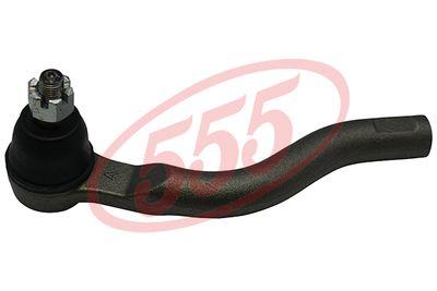 555 SE-B041L