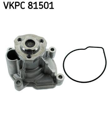 SKF Waterpomp (VKPC 81501)
