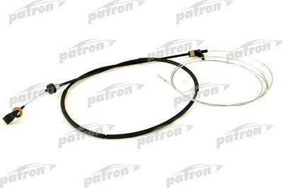 PATRON PC4003