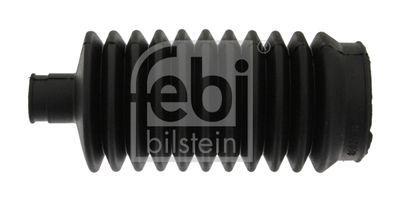 FEBI BILSTEIN Stuurhoes, besturing (12809)