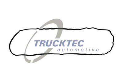TRUCKTEC AUTOMOTIVE Pakking, Carter (03.10.019)
