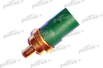 PATRON PE13147