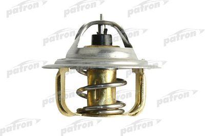 PATRON PE21029