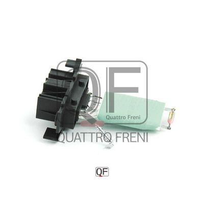 QUATTRO FRENI QF10Q00055