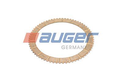 AUGER 78829