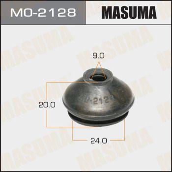 MASUMA MO-2128