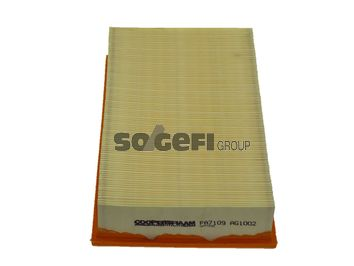 CoopersFiaam PA7109
