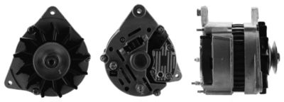 LUCAS Dynamo / Alternator (LRA00358)