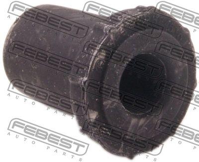 FEBEST MSB-036