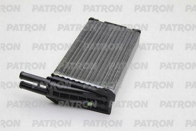 PATRON PRS2037
