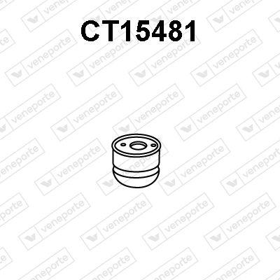VENEPORTE CT15481