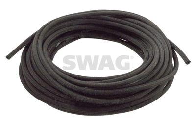 SWAG Brandstofslang (10 93 0021)